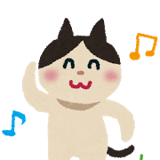 dance_cat