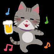 yopparai_cat