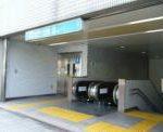 ブルーライン中田駅まで徒歩約13分。(駅)