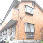 コテージ戸塚 103号室