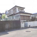 戸塚町売地 2350万円