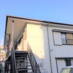 戸塚町 第三みのり荘 3.5万円