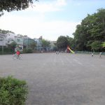 中田第九公園(公園)