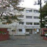 中田小学校(学校)