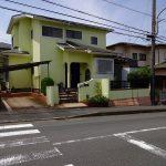 横須賀大矢部3丁目 売地 1,780万円