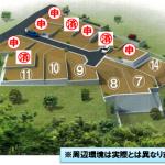 開発イメージ図