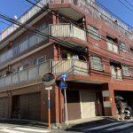 売マンション 西区浜松町 800万円